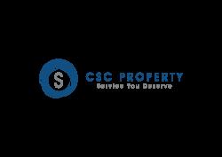 CSC Property