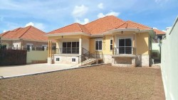 cheap apartments uganda