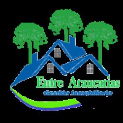 Entre Araucarias Gestion Inmobiliaria Limitada