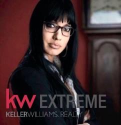 Keller Williams Extreme