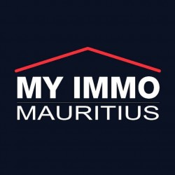 MY IMMO LTD