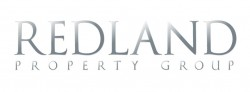 The Redland Property Group Ltd