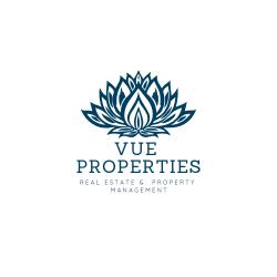 Vue Properties