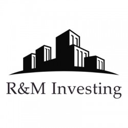 R&M Investing LTD