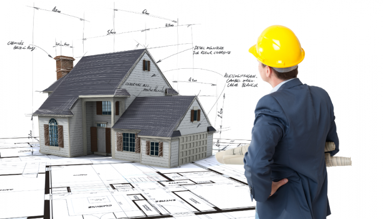 Planning to build your dream home here are some tips to for How to choose a building contractor