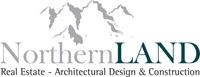 Northernland Construction Ltd.