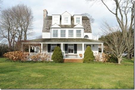 Weirdly Modest Celebrity Homes | HomesGoFast.com