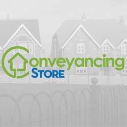 Conveyancing Store