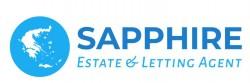 Sapphire Estates