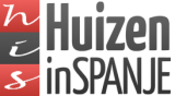 Huizen In Spanje - Houses In Spain