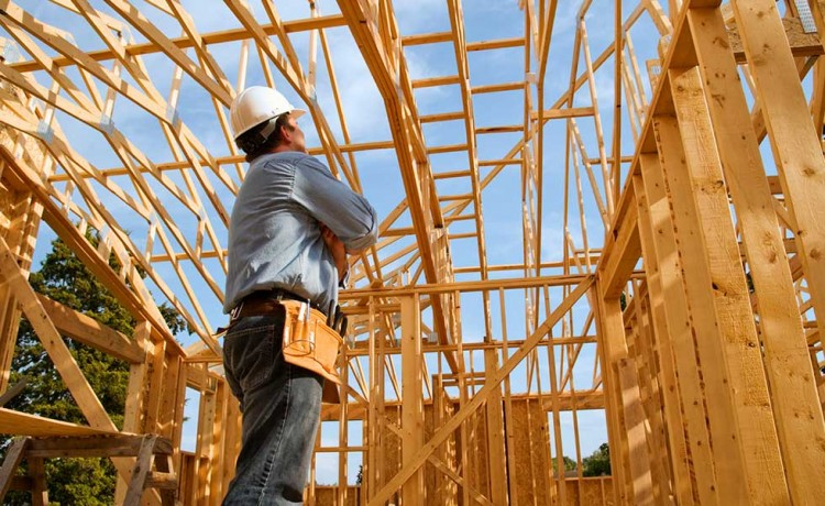 6 tips to help you hire great subcontractors for How to find good subcontractors