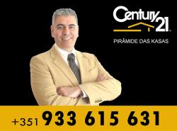 Rui Casaca