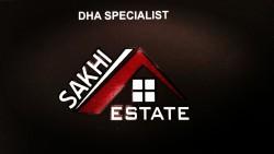Sakhi Estate