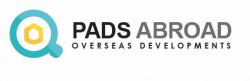 PADSABROAD LTD