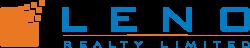 Leno Realty Ltd.