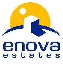 Enova Estates SL