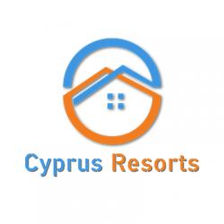 Cyprus Resorts
