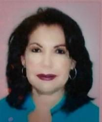 Marta Durango Asesora Imobiliaria