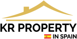 KR Property in Spain