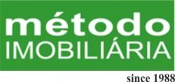 Método Imóveis, Soc. de Mediação Imobiliária, Lda
