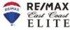 Remax East Coast Elite Realty