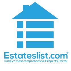 Estateslist.com