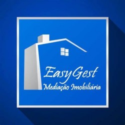 EasyGestn Almada