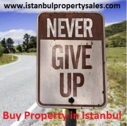 Istanbul Property Sales