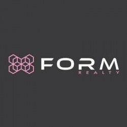Form Realty Thailand