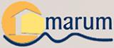 Mestre & Marum Real Estate