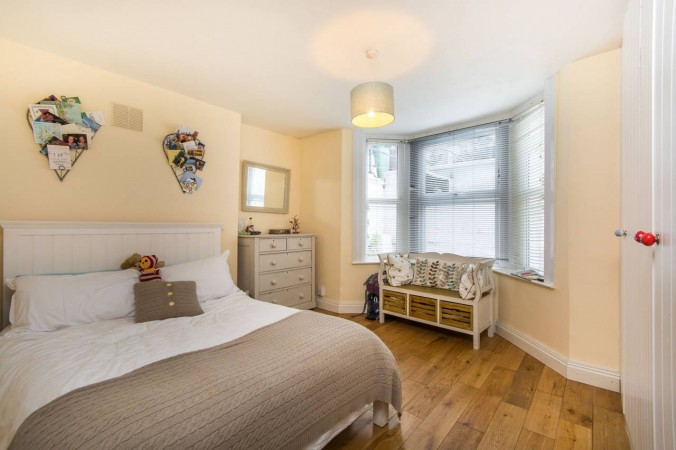 Property to Rent in 2 Bed Flat for Rent, East Dulwich, United Kingdom
