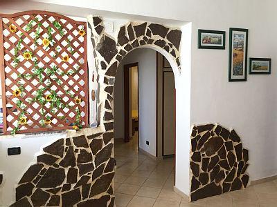 Property to Rent in 3 bedroom accommodation in Gilleleje, Gilleleje, Denmark