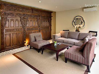 Property to Rent in LUXURY HOLIDAY APARTMENT FOR GROUP OF PEOPLE, Benalmadena, Benalmadena, Benalmadena, Spain
