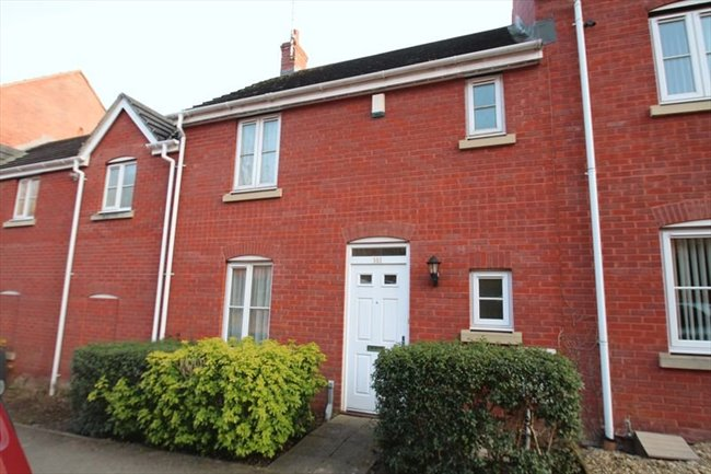 Property to Rent in 1 Bed Detached house for Rent, Exeter, United Kingdom