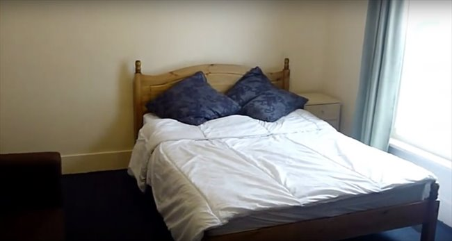 Property to Rent in 1 Bed Detached house for Rent, Portsmouth, United Kingdom