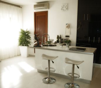 Property to Rent in 1 bedroom flat to rent, Paddington, Paddington, Paddington, United Kingdom