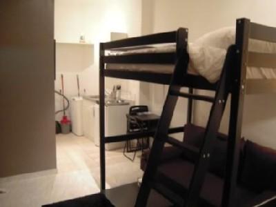 Property to Rent in Studio to rent, Paddington, Paddington, Paddington, United Kingdom
