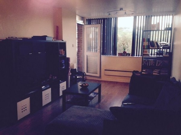Property to Rent in 1 Bed Flat for Rent, Liverpool, United Kingdom