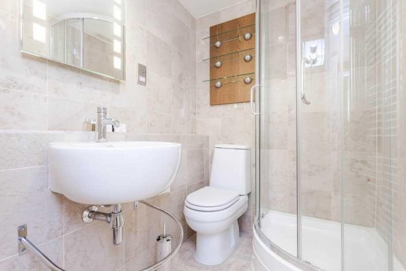 Property to Rent in 2 Bed Detached house for Rent, Coventry, United Kingdom
