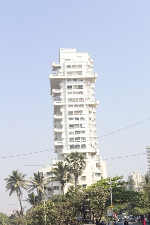 Property to Rent in Available 3Bhk for Rent in Bandra, Mumbai, Maharashtra, India, Bandstand, Bandstand, Mumbai, Maharashtra, India