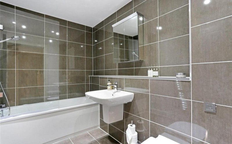 Property to Rent in 1 Bed Apartment for Rent, GATESHEAD, United Kingdom
