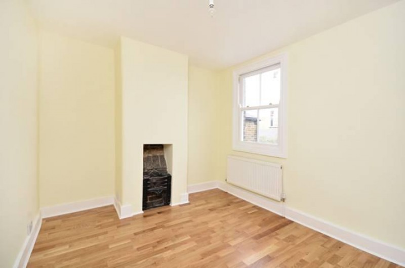 Property to Rent in 2 Bed Terraced House for Rent, Haverhill, United Kingdom