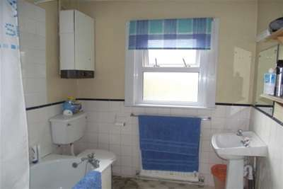 Property to Rent in 1 Bed Flat for Rent, South Woodford, United Kingdom