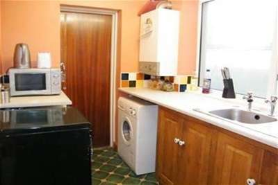 Property to Rent in 2 Bed Detached house for Rent, Plymouth, United Kingdom