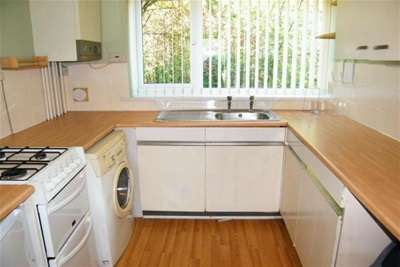 Property to Rent in 2 Bed Flat for Rent, Washington, United Kingdom