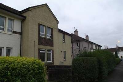 Property to Rent in 2 Bed Flat for Rent, Paisley, United Kingdom