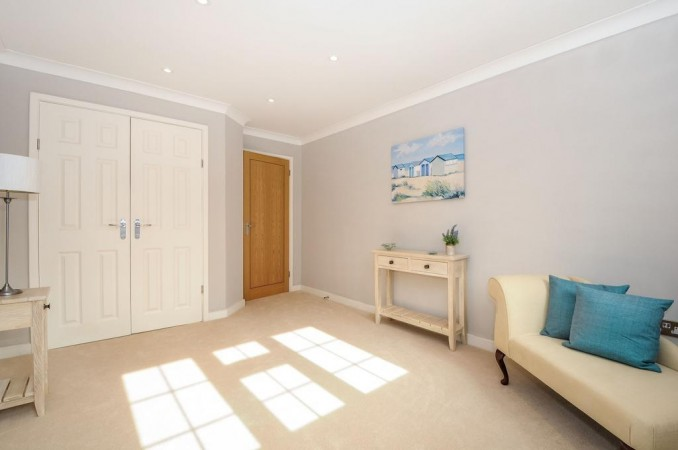 Property to Rent in Commercial Property for Rent, Devon, United Kingdom