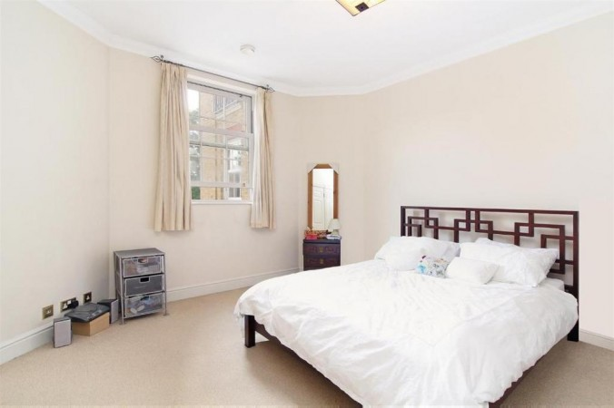 Property to Rent in 3 Bed Ground floor flat for Rent, NEWCASTLE UPON TYNE, United Kingdom