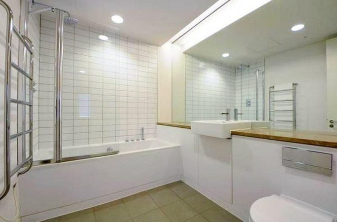 Property to Rent in 1 Bed Detached house for Rent, Stoke-on-Trent, United Kingdom