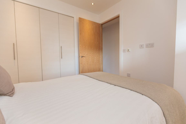 Property to Rent in 1 Bed Detached house for Rent, Newcastle upon Tyne, United Kingdom